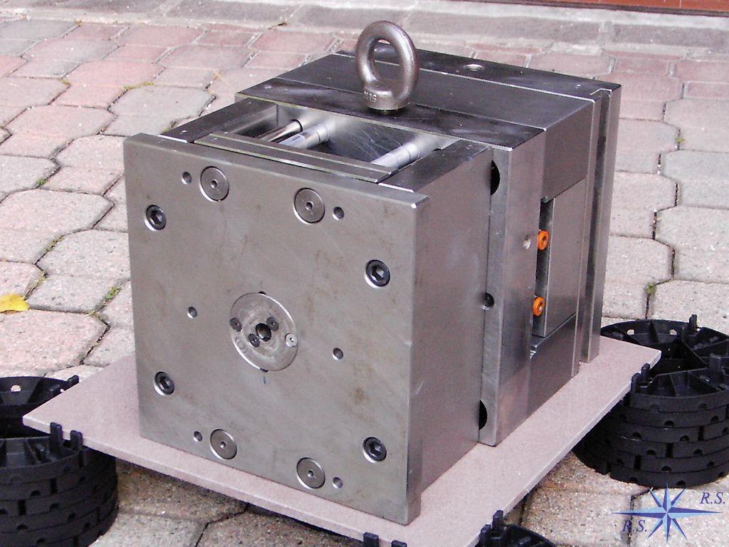 Livellatori per piastrelle kit distanziatori per piastrelle u raimondi macchedil sistema di - Livellatori per piastrelle ...